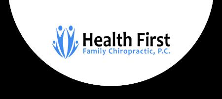 Chiropractic Columbus GA Health First Family Chiropractic, P.C.