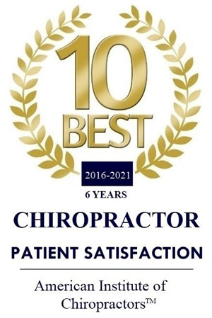 Chiropractic Columbus GA Patient Satisfaction
